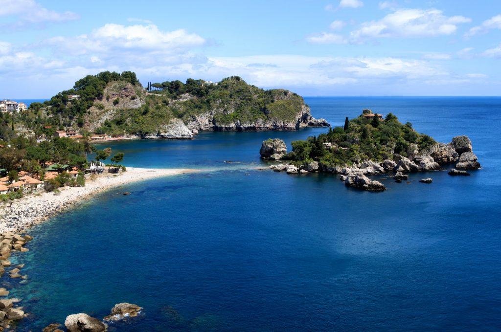 Isola-Bella-Lago-Maggiore-Island