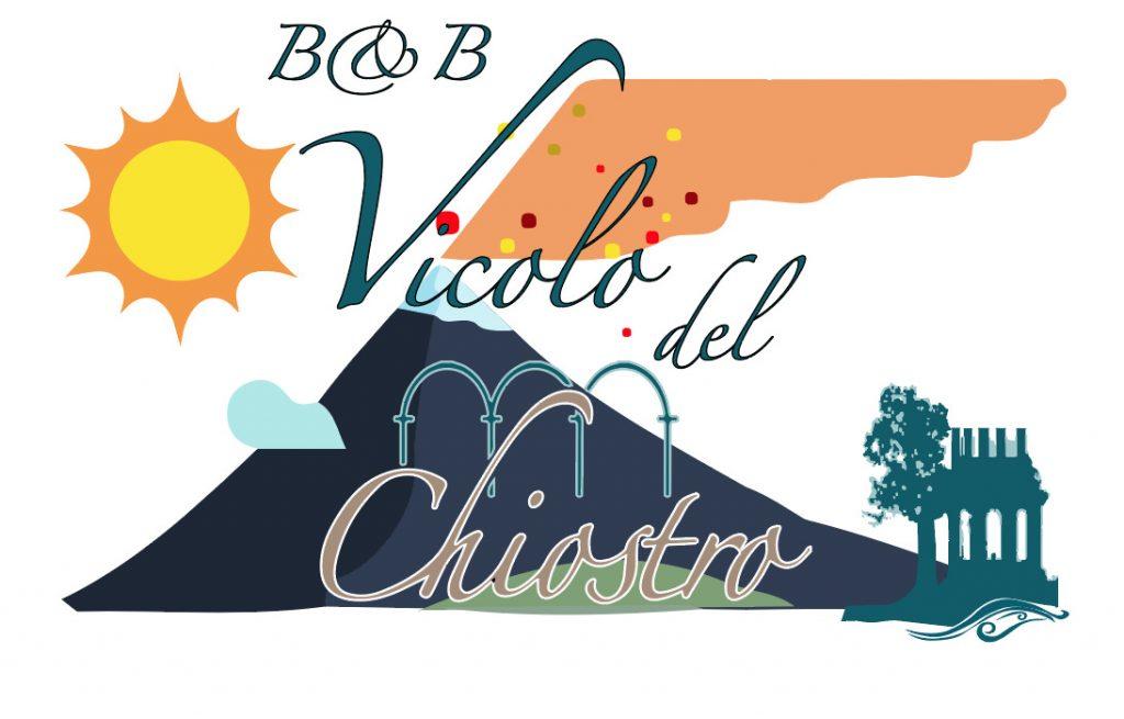 B&B Vicolo del Chiostro